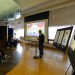The Making of The Peanuts© Movie – Tom Everhart Addresses the Team at Blue Sky Studios
