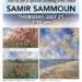 Meet Samir Sammoun This Thursday