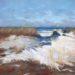 Ocean Galleries Welcomes Internationally-Acclaimed Artist Aldo Luongo