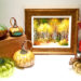 Happy Fall! Decorating Tips for Harvest Season