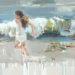Ocean Galleries Welcomes Josef Kote